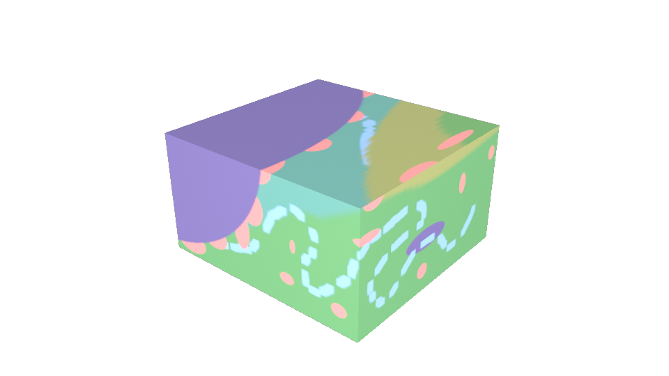lawnbox1