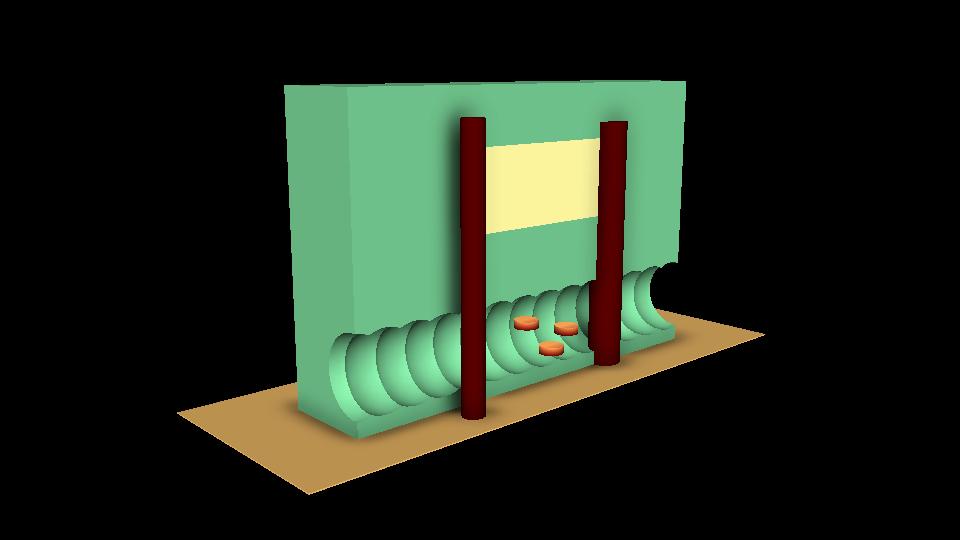 tunnel001